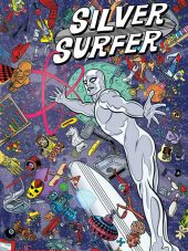 cfbd0117-all-new-silver_surfer