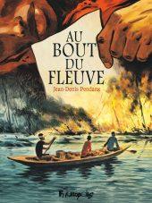 cfbd0117-au-bout-du-fleuve