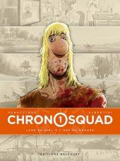 cfbd0117-chronosquadT1