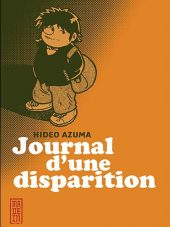 cfbd0117-journal-d-une-disparition