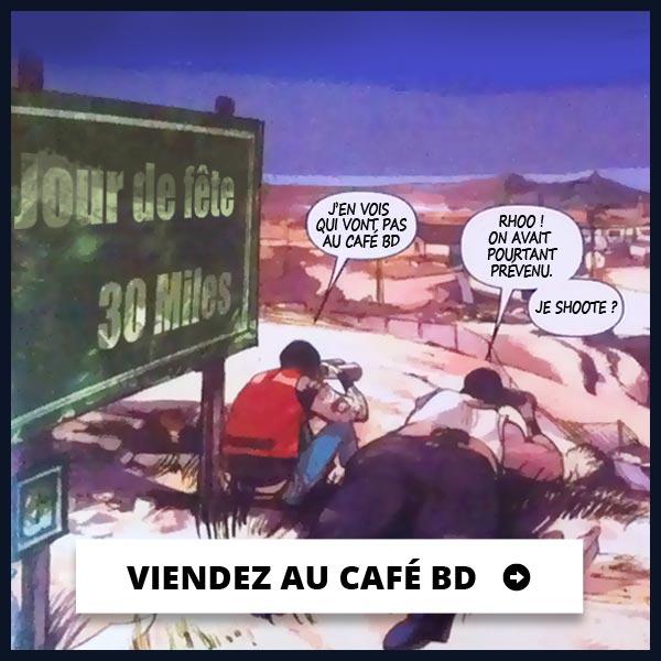 cafebd