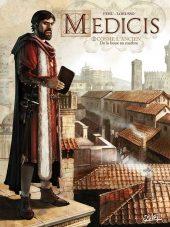 medicis-t1