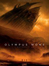 olympus-mons-t1