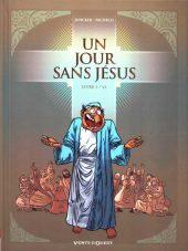 un-jour-sans-jesus
